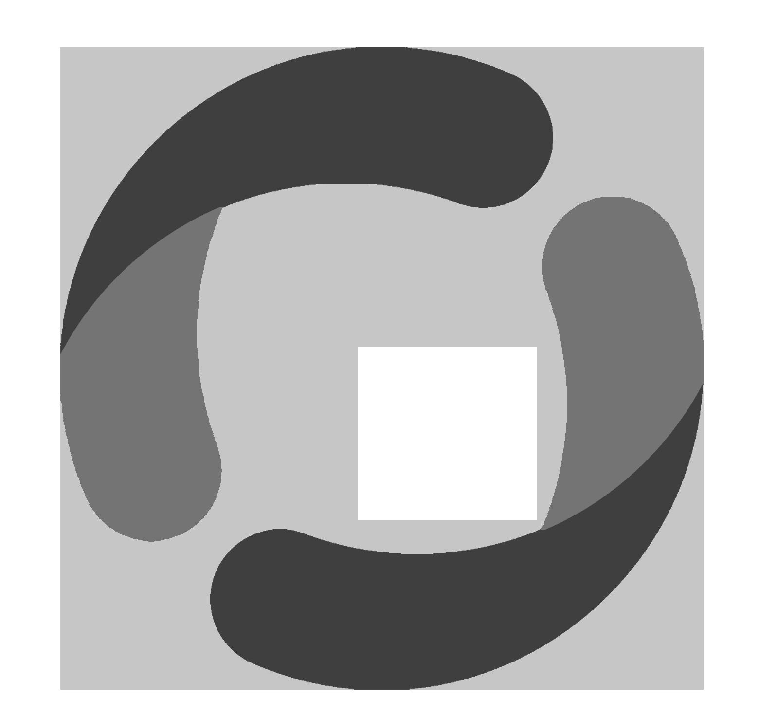 Reab - Fisioterapia e Pilates Icon